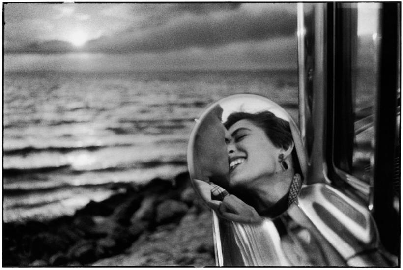 01_elliott_erwitt_usa_california_1955